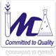 Madhu Chemicals